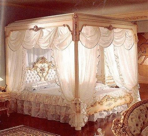 victorian canopy bed beautifully illuminated victorian canopy bed