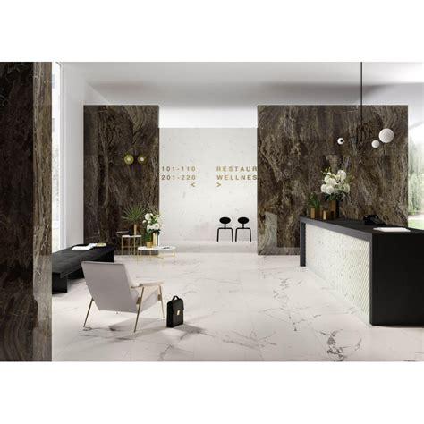 piastrella gres allmarble 60x60 marazzi piastrella effetto marmo in gres
