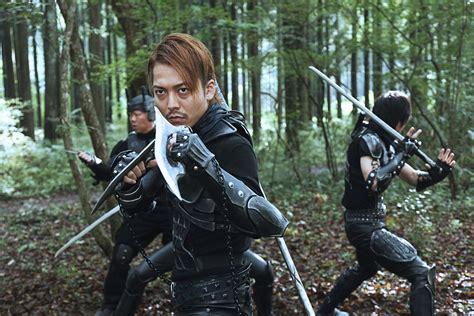 download film ninja vs alien alien vs ninja action comedy fantasy sci fi martial alien