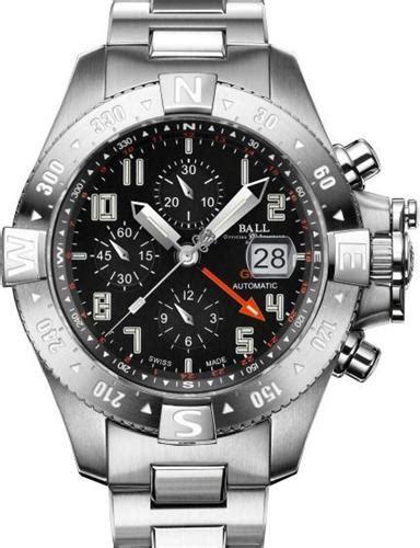 Swiss Army Sa 2235 Gold White Ceramic engineer hydrocarbon wrist watches spacemaster orbital i i gmt dc3036c sa bk