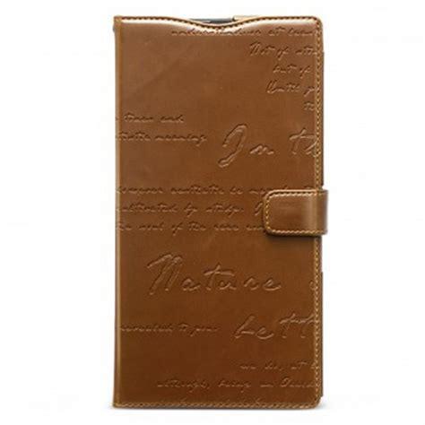 Avoc Etna Diary Sony Xperia Z3 لیست قیمت sony xperia z2 zenus prism diary katy perry ترب