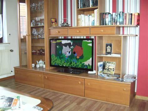 Wohnung Zu Klein by Die Wohnung Ferienwohnung Kleine Auszeit In Xanten