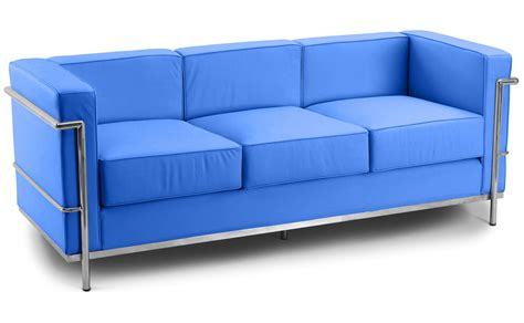 light blue leather sectional sofa new 28 light blue leather sofa light blue leather