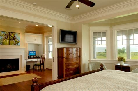 master bedroom with office area 31 best images about master bedrooms on pinterest