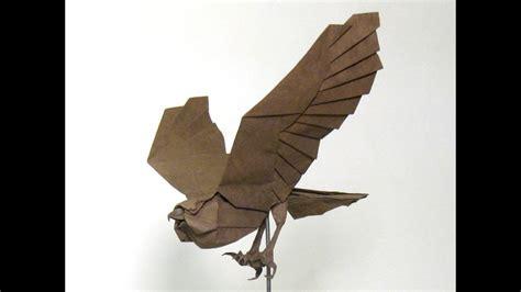 Origami Studio - origami studio ny by seth friedman kickstarter