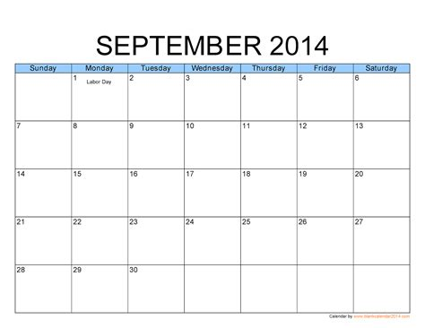 printable calendar september may calendar that i can edit 2015 search results