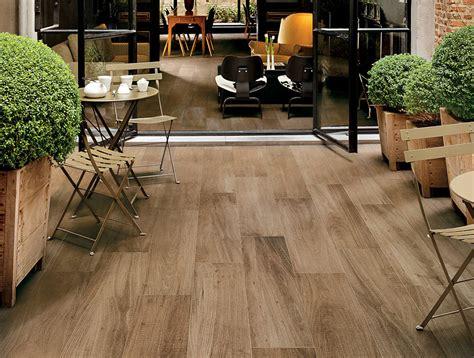 sale  outdoor floor tiles