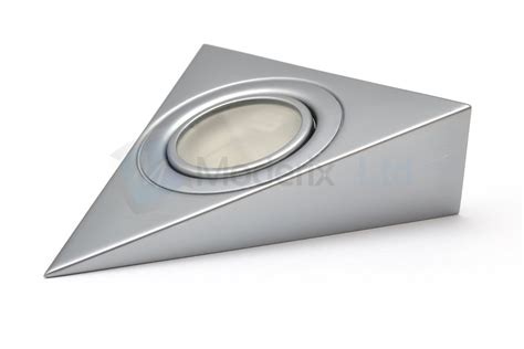 Halogen Kitchen Lights Triangle Kitchen Cupboard Cabinet Shelf Light Halogen 20w Ebay