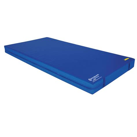 Norbert S Mats by Norbert S Practice Mat Springboards And More
