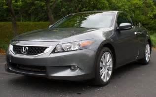 2010 honda accord sedan review ratings specs prices