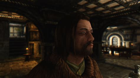 mod game of thrones game of thrones character presets for racemenu at skyrim