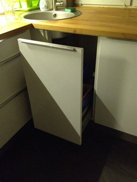 ikea kitchen sink cabinet hack 635 best images about ikea hackers on lack