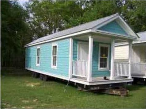 katrina homes for sale katrina cottages for sale tiny house for sale in mobile