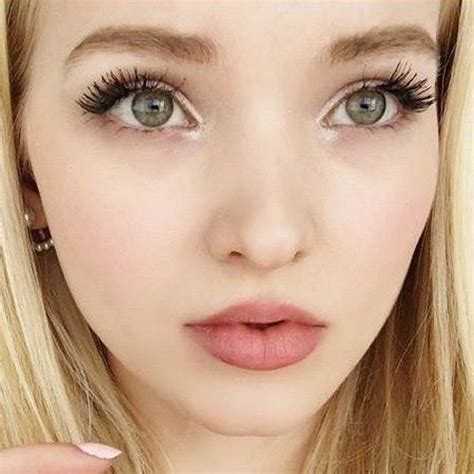 dove cameron eye color dove cameron makeup brown eyeshadow gold eyeshadow