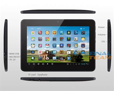 Stelan Pipo 51201 Size 1 6 tablet dvb t tablet pc hd pipo u1 7 quot pro tablet pc dual rk3066 1 6ghz android 4 1 16gb