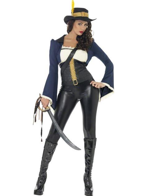 pirate costume penelope pirate costume 29947 fancy dress