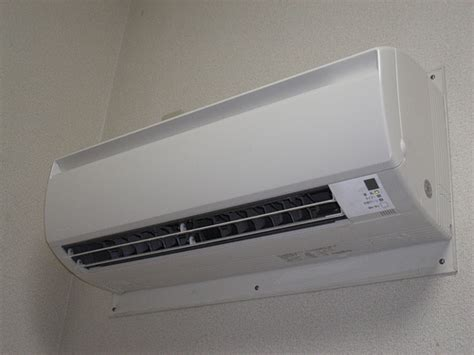 cost to install a ductless air conditioning estimates