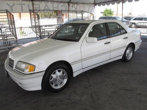 1998 mercedes c280 1998 mercedes c280 cars and vehicles gardena ca