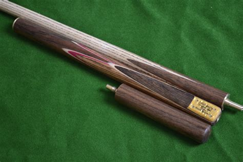 57 inch handmade multi handspliced gabon zebrawood