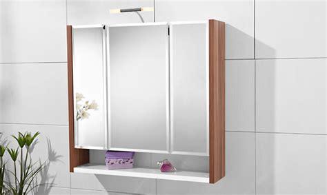 armoire de toilette avec prise de courant armoire de toilette lidl archive des offres
