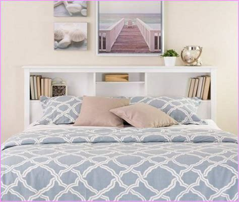 bookshelf headboard diy diy bookcase headboard plans home design ideas