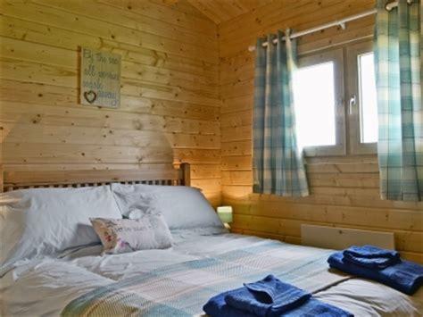 isle of log cabin holidays