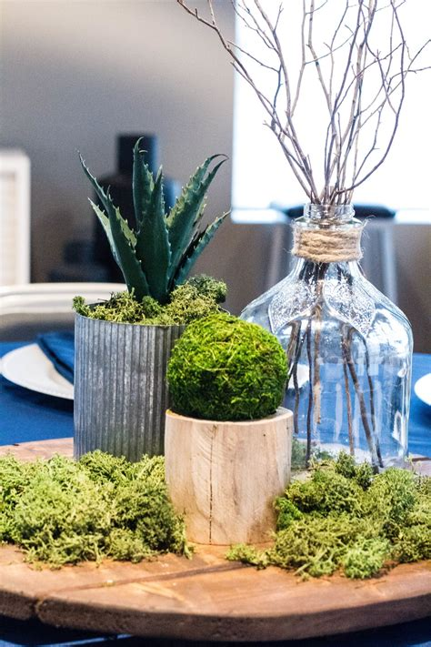 how to style an event for guys wedding ideas rustic