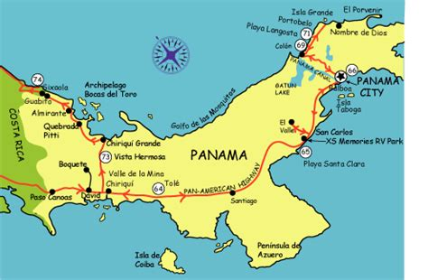 missouri cing map map of the pan american highway 100 images 500px the