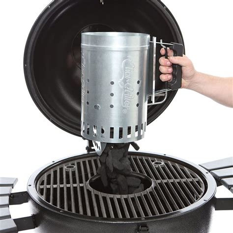 best way to light charcoal 5 must gadgets you need now for winter grilling the