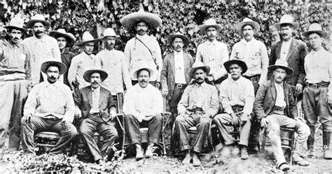 en la revolucion mexicana pancho villa viva la revolucion imagenes de pancho villa taringa