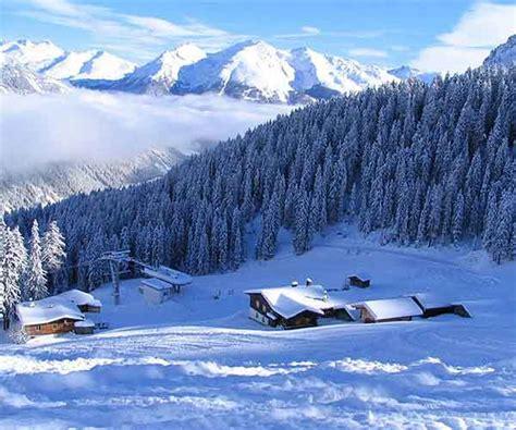 baite con camino baita con camino sulla neve tutte le immagini per la