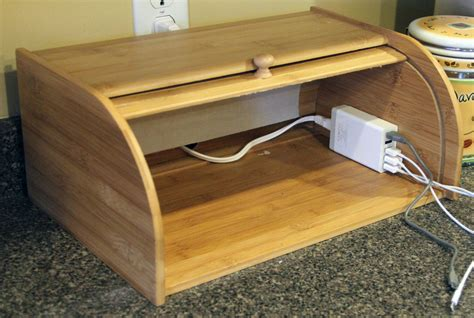 diy charging station ideas the best 28 images of diy charging station ideas diy