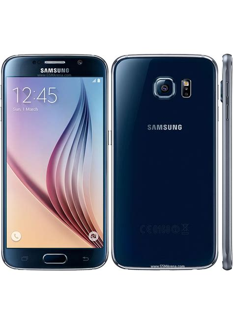samsung galaxy   gb slighlty  price  pakistan