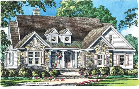 eplans english cottage house plan vernon hill from the pin by kammerin brian white on house plans pinterest