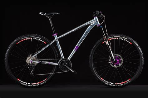 Kaos Alll About Bicycle 25 orange 2014 clockwork 25 limited edition hardtail mtb bike all terrain cycles