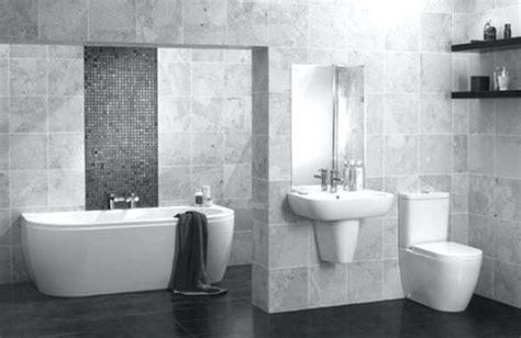 bathroom wall tile ideas designs