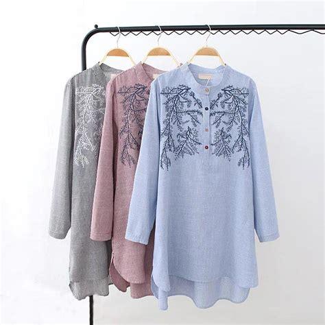 Fashion D1 d1 autumn casual shirt 4xl plus size s clothing