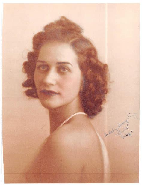 obituary of consuelo sasso higgins home for funerals