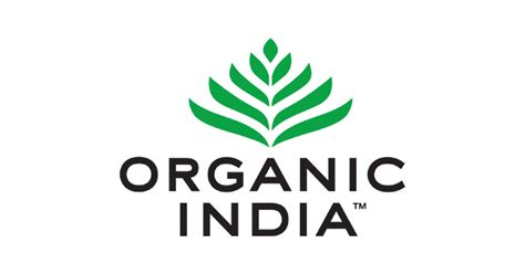 iris herbal products specializing in fresh certified organic ethically wildcrafted tulsi infusions holy basil organic herbal supplements organic india
