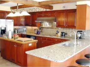 Kitchen Design On A Budget Kitchen Decor On A Budget Kitchen Decor Design Ideas