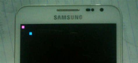 Samsung Yang Ada Led dunia adhi tips untuk android yang tidak mempunyai led notification