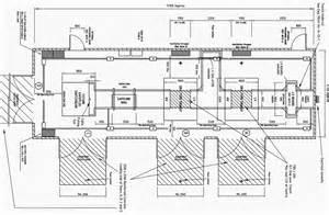 480v to 120v transformer wiring diagram 480v wiring diagram exles
