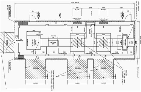 electrical power substation layout design and construction pdf commercial and industrial substation manual design and