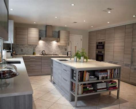 Lemari Dapur Bawah gambar bentuk lemari gantung dapur minimalis desain