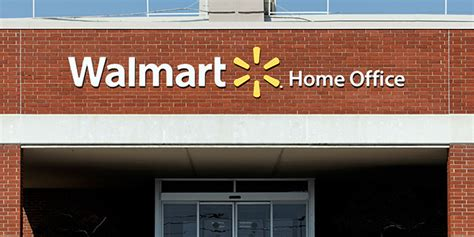 walmart cuts more corporate level hardware retailing