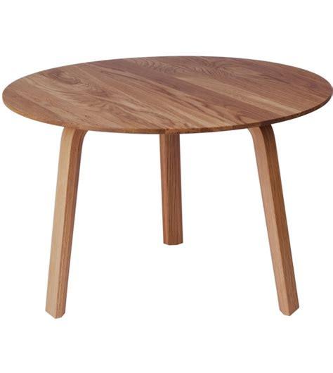 hay couchtisch coffee table couchtisch hay milia shop