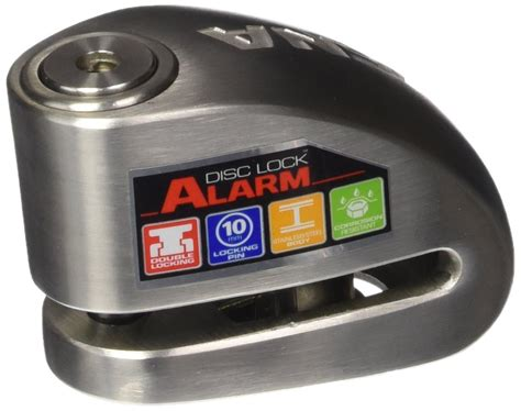 Alarm Xena best motorcycle alarm reviews of 2018 at topproducts