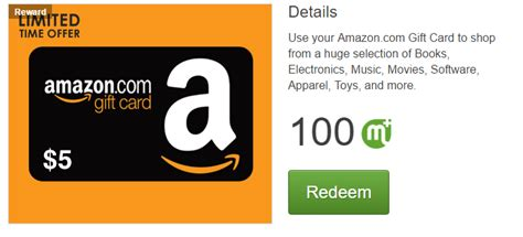 How Do You Redeem An Amazon Gift Card - hurry free amazon gift card from cricket wireless
