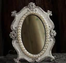 Vanity Mirror Ebay Antique Vanity Mirror Ebay