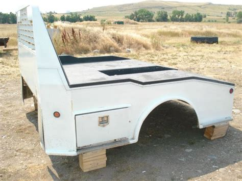 used pickup beds for sale western hauler bed for sale html autos weblog